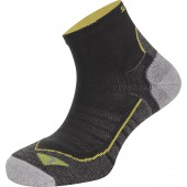Носки Salewa 2015 Alpine Socks APPROACH PERFORMANCE SK black/2450 /