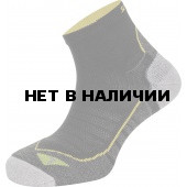 Носки Salewa 2015 Alpine Socks APPROACH PERFORMANCE SK black/2450 /
