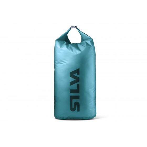 Чехол водонепроницаемый Silva Carry Dry Bag 36L