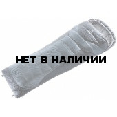 Спальник Deuter 2015 Sleeping Bags Trek Lite SQ 0 (прав) titan-black