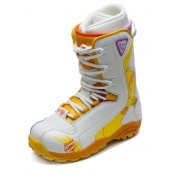 Ботинки для сноуборда Black Fire 2013-14 SpLady