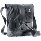 Сумка на плечо Deuter 2015 Shoulder bags Appear black-turquoise
