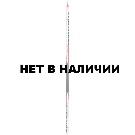 Беговые лыжи MADSHUS 2014-15 REDLINE CARBON CLASSIC PLUS