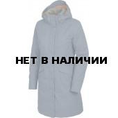 Куртка для активного отдыха Salewa Alpine Life PEDRACES 2 PTX/PRL W JKT dark denim