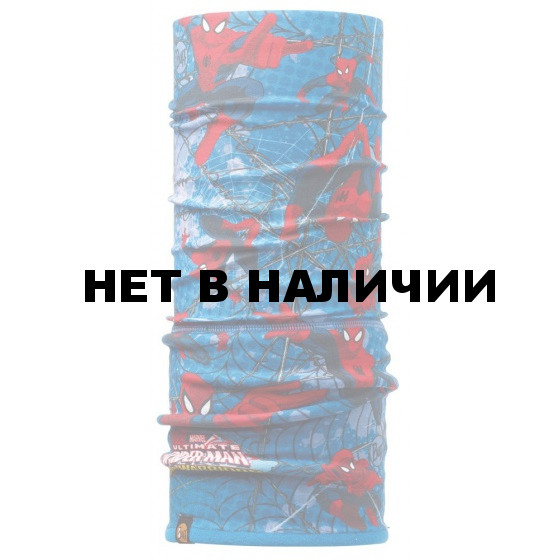 Бандана BUFF 2015-16 Polar Buff WARRIOR JR / HARMOR