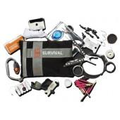 Набор для выживания GERBER 2015 Bear Grylls Ultimate Kit (Blister)