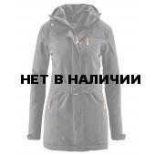 Куртка горнолыжная MAIER 2015-16 MS comfort Laurelia black