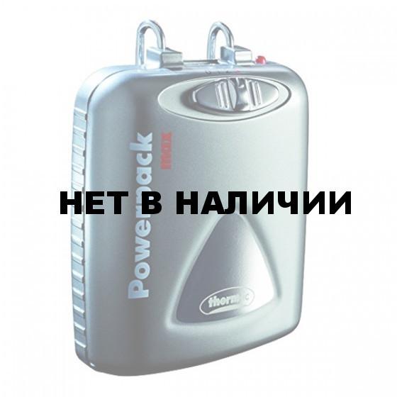 Аккумуляторы с блоком управления Therm-IC PowerPack Max 230V (EU)