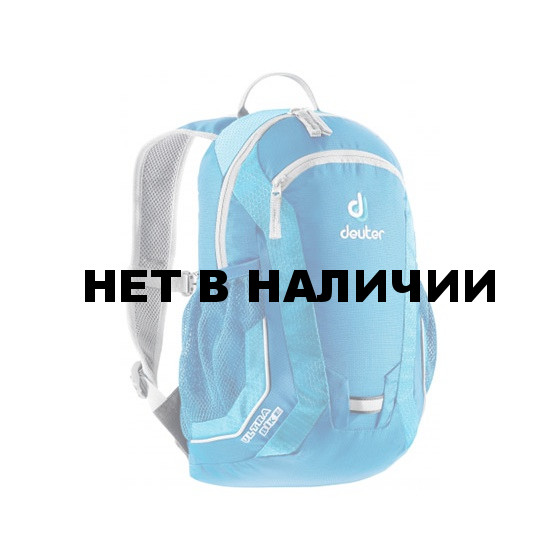 Рюкзак Deuter 2015 Family Ultra Bike ocean-turquoise