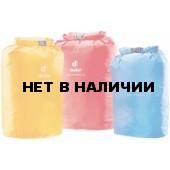 Упаковочный мешок Deuter 2015 Accessories Light Drypack 15 coolblue