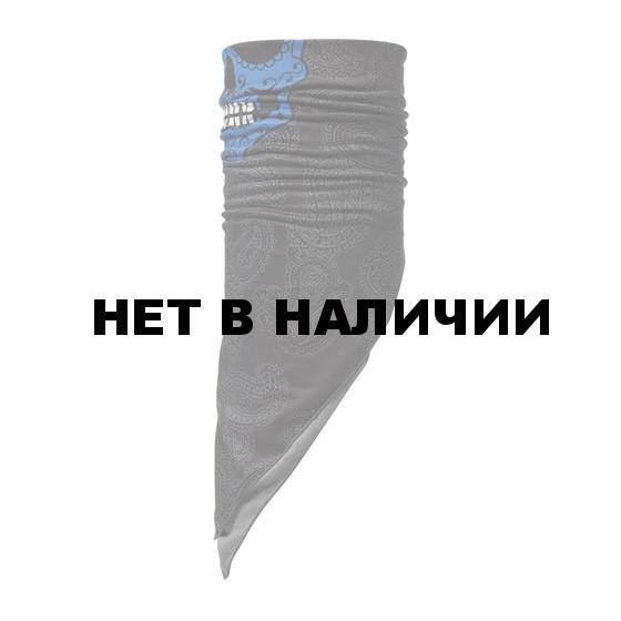 Бандана BUFF BANDANA BUFF Polar TEPIC-2GARGOYLE FLEECE