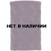 Шарфы BUFF NECKWARMER BUFF Knitted&Polar Fleece MIRBEL