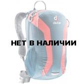 Рюкзак Deuter 2016-17 Speed lite 15 arctic-fire