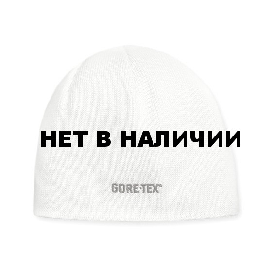 Шапки Kama AG12 (off-white) белый