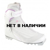 Лыжные ботинки MADSHUS 2012-13 METIS RPU