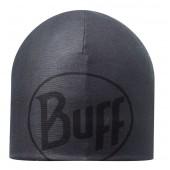 Шапка BUFF 2015-16 Polar Buff LOGO GRAPHITE