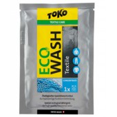 Пропитка TOKO Textile Care Eco Textile Wash 50ml INT