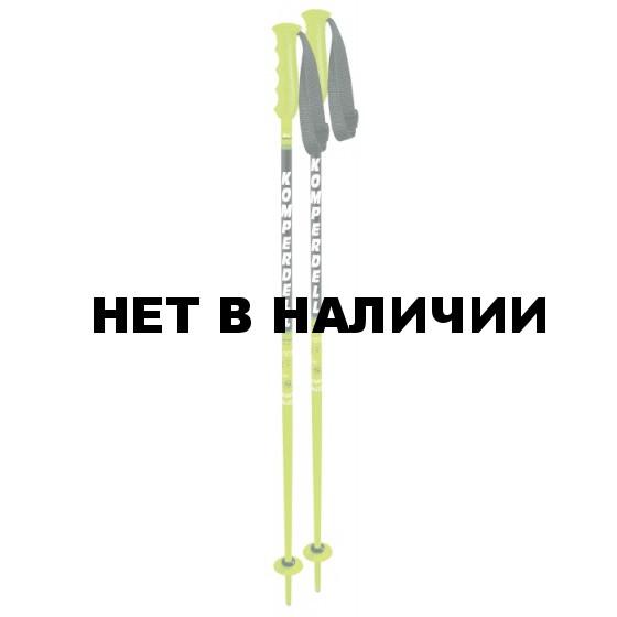 Горнолыжные палки KOMPERDELL 2014-15 Racing Nationalteam Junior