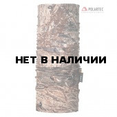 Бандана BUFF Polar BUFF Licenses MOSSY OAK POLAR BUFF DUCK BLIND / ALABASTER