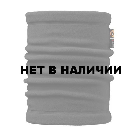 Шарфы BUFF NECKWARMER BUFF Polar NECKWARMER POLAR BUFF BLACK / BLACK