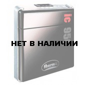 Аккумулятор с БУ Therm-IC SmartPack ic 1200 (piece)
