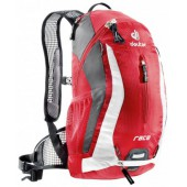 Рюкзак Deuter 2016-17 Race fire-white