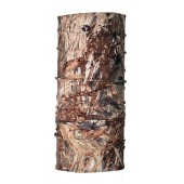 Бандана BUFF 2016 MOSSY OAK HIGH UV BUFF® MO DUCK BLIND-FOSSIL