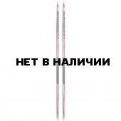 Беговые лыжи структурные MADSHUS 2012-13 NANOSONIC CARBON CLASSIC COLD Гриндинг 9-6