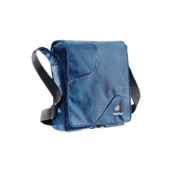 Сумка на плечо Deuter 2015 Shoulder bags Roadway midnight dresscode