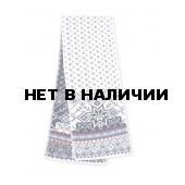 Шарфы Kama SB06 white