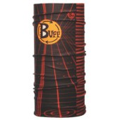Бандана BUFF TUBULAR UV BUFF OFFICIAL 12