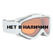 Очки горнолыжные Alpina SPICE DH white _DH S2
