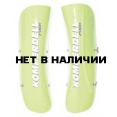 Защита голени KOMPERDELL 2014-15 racing protection Shinguard Profi Junior