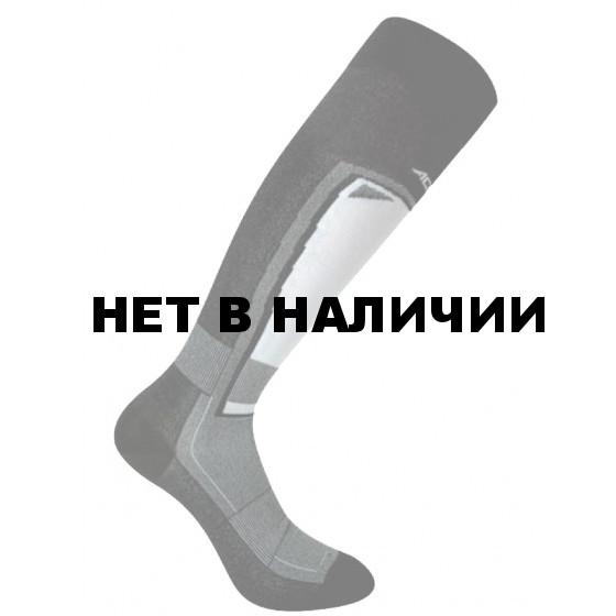 Носки ACCAPI SKITOUCH black (черный)