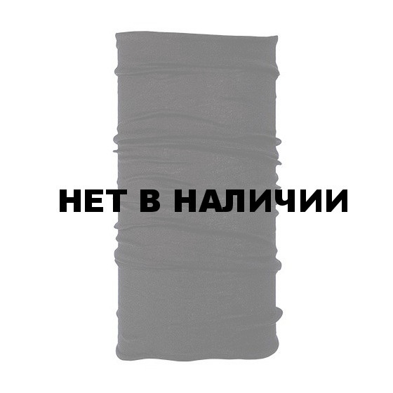Бандана BUFF ORIGINAL BUFF BLACK