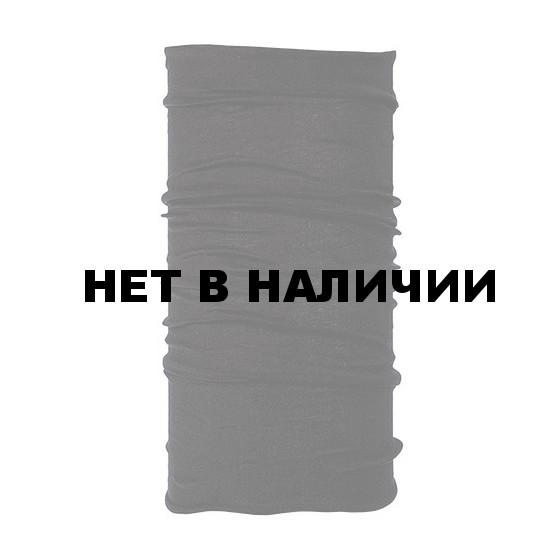 Бандана BUFF ORIGINAL BUFF BLACK