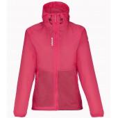 Куртка для активного отдыха Lafuma 2016 LD ACCESS JKT AZALEA