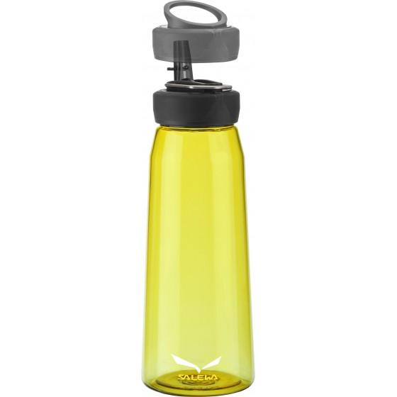 Фляга Salewa Bottles RUNNER BOTTLE 0,5 L YELLOW /