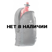 Навесной карман Deuter 2015 Accessories External Pockets anthracite