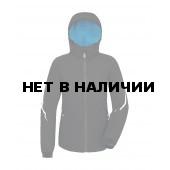 Куртка горнолыжная MAIER 2014-15 MS Professional Engelberg black (чёрный)