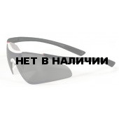 Очки солнцезащитные Casco Sunglasses SX-30 Polarized Competition