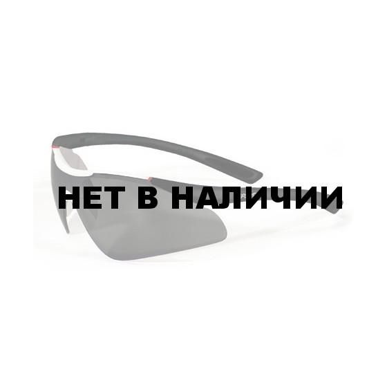 Очки солнцезащитные Casco Sunglasses SX-30 Polarized Competition