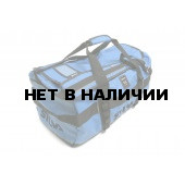 Сумка Silva Access 35 Duffel Bag-Blue