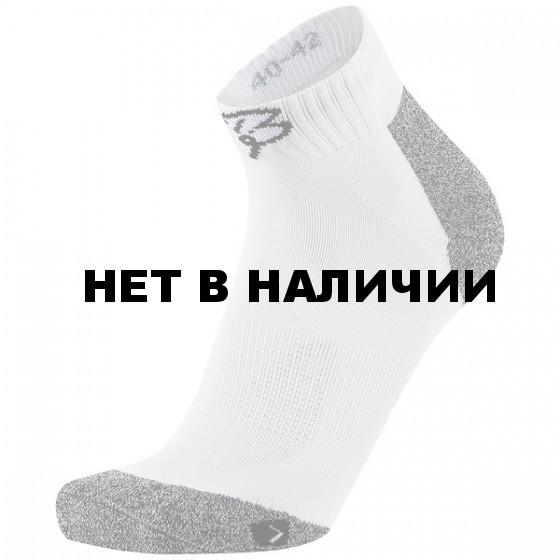 Носки Bjorn Daehlie 2016 Sock Running Mini 2pk
