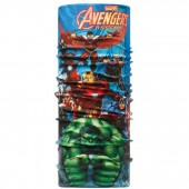 Бандана BUFF ORIGINAL BUFF SUPERHEROES JUNIOR ORIGINAL BUFF AVENGERS