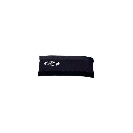 Защита пера BBB chainstay protector StayGuard L 250x130x130 (BBP-12L)