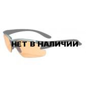 Очки солнцезащитные Casco SX-20 Photomatic Competition Black