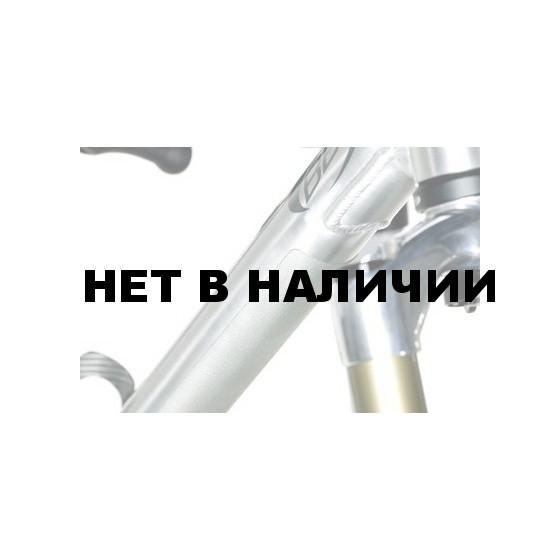 Набор защиты BBB TubeSkin for downtube 500mmx50mm (BBP-60)
