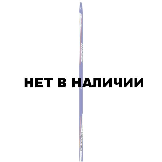 Беговые лыжи MARPETTI 2014-15 MANTOVA JR TR