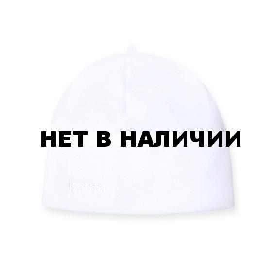 Шапки Kama A61 (white) белый